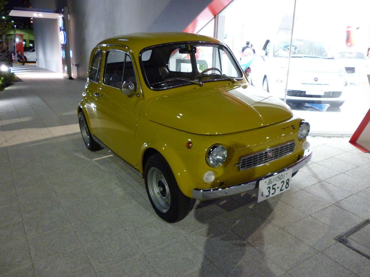 P1000742
