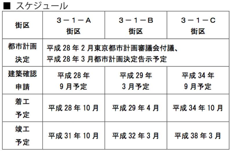 2015-07-21_1503-1